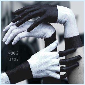 Woodes, Elkkle 歌手頭像