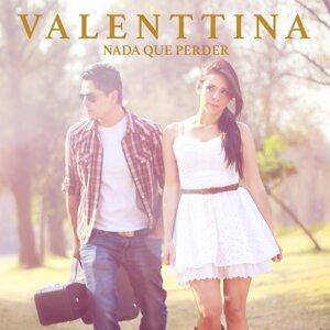 Valenttina 歌手頭像