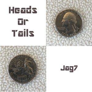 Jag7 歌手頭像