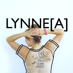 Lynne[a] 歌手頭像