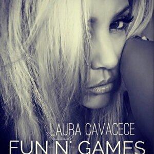 Laura Cavacece 歌手頭像