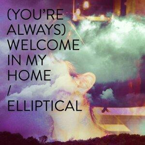 Elliptical 歌手頭像