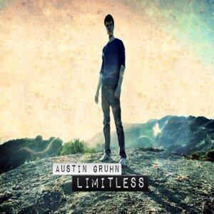 Austin Gruhn 歌手頭像