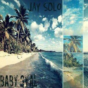 Jay SoLo 歌手頭像