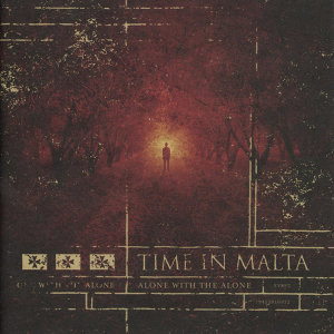 Time in Malta
