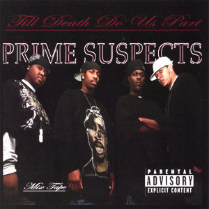 Prime Suspects
