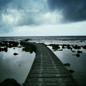 Follow the Weather 歌手頭像