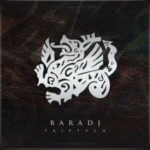 Baradj