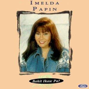 Imelda Papin 歌手頭像