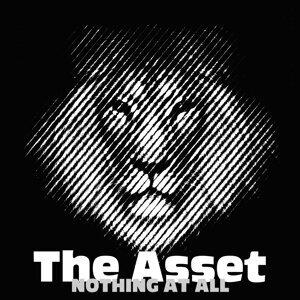 The Asset 歌手頭像