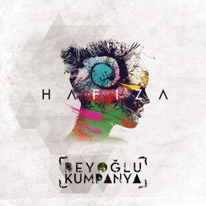 Beyoğlu Kumpanya 歌手頭像