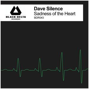 Dave Silence 歌手頭像