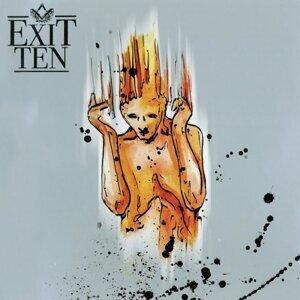 Exit Ten 歌手頭像