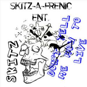 Skitz