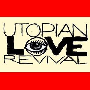 Utopian Love Revival 歌手頭像
