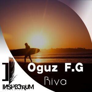 Oguz F.G 歌手頭像
