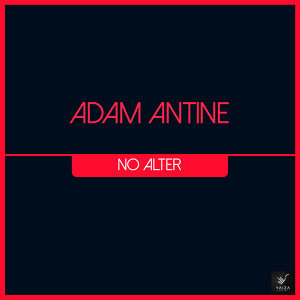 Adam Antine