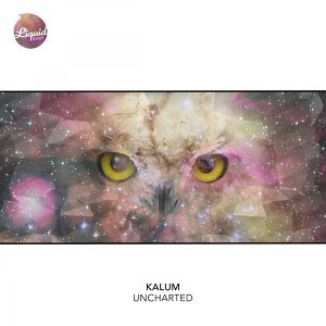 Kalum