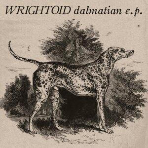 Wrightoid 歌手頭像