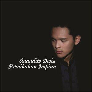 Anandito Dwis 歌手頭像