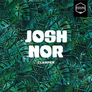 Josh Nor 歌手頭像