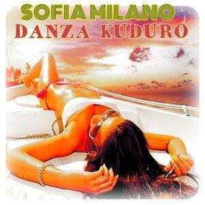 Sofia Milano 歌手頭像