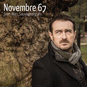 Jean Marc Sauvagnargues 歌手頭像