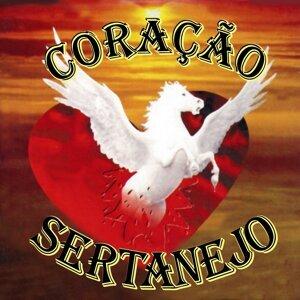 Coração Sertanejo 歌手頭像