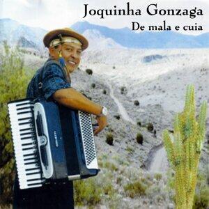 Joquinha Gonzaga 歌手頭像