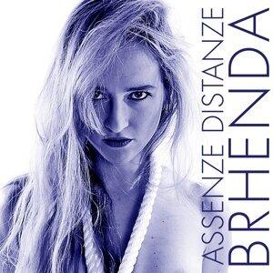 Brhenda 歌手頭像