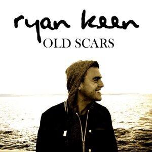 Ryan Keen 歌手頭像