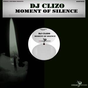 Dj Clizo 歌手頭像
