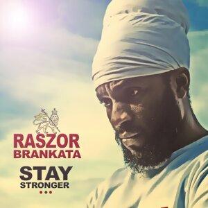 Raszor Brankata 歌手頭像