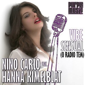 Nino Carlo 歌手頭像