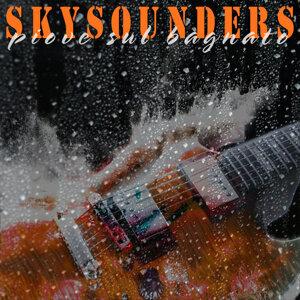 Skysounders 歌手頭像