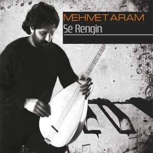 MEHMET ARAM 歌手頭像