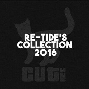 Re-Tide 歌手頭像