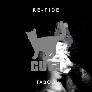 Re-Tide