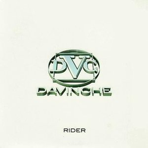 DaVinChe 歌手頭像