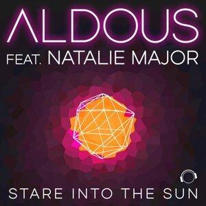 Aldous feat. Natalie Major 歌手頭像