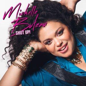Michelle Buteau 歌手頭像