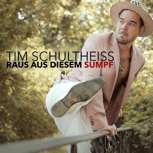 Tim Schultheiss 歌手頭像