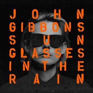 John Gibbons 歌手頭像
