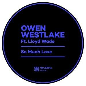 Owen Westlake