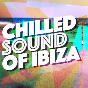 Chilled Club del Mar, Future Sound of Ibiza 歌手頭像