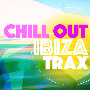 Cafe Ibiza, Chill Out Del Mar, The Lounge Cafe 歌手頭像