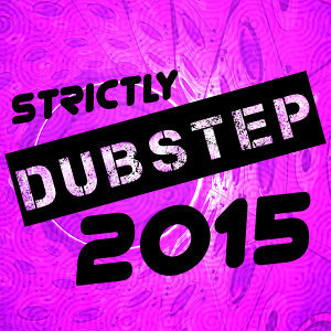 Dub Step, Dubstep 2015 歌手頭像