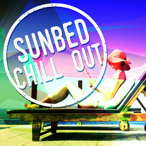 Beach House Chillout Music Academy, Chill, Siesta del Mar 歌手頭像