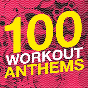 Aerobic Music Workout, Work Out Music Club, Workouts 歌手頭像