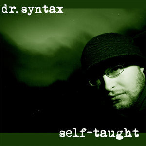 Dr. Syntax 歌手頭像